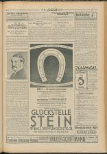 Die Stunde 19260606 Seite: 7