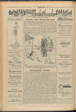 Die Stunde 19260606 Seite: 8