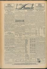 Die Stunde 19260608 Seite: 10