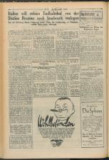 Die Stunde 19260608 Seite: 2