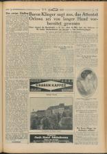 Die Stunde 19260608 Seite: 3