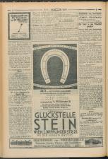 Die Stunde 19260608 Seite: 4