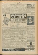 Die Stunde 19260608 Seite: 5