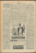 Die Stunde 19260608 Seite: 6