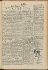 Die Stunde 19260608 Seite: 7