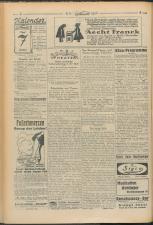 Die Stunde 19260608 Seite: 8