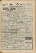 Die Stunde 19260608 Seite: 9