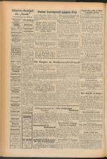 Die Stunde 19330818 Seite: 10