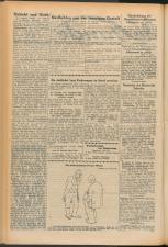 Die Stunde 19330818 Seite: 2