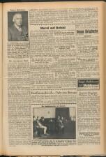 Die Stunde 19330818 Seite: 3