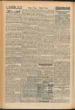 Die Stunde 19330818 Seite: 4