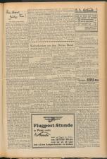 Die Stunde 19330818 Seite: 5