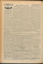 Die Stunde 19330818 Seite: 6