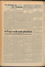 Die Stunde 19330818 Seite: 8