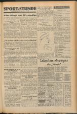 Die Stunde 19330818 Seite: 9