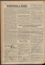 N.-Oe. Landpresse Stockerauer Zeitung 19381112 Seite: 2