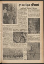N.-Oe. Landpresse Stockerauer Zeitung 19381112 Seite: 3