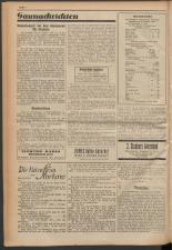 N.-Oe. Landpresse Stockerauer Zeitung 19381112 Seite: 4