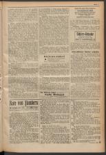 N.-Oe. Landpresse Stockerauer Zeitung 19381112 Seite: 5