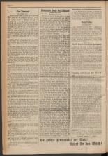 N.-Oe. Landpresse Stockerauer Zeitung 19381112 Seite: 6