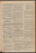 N.-Oe. Landpresse Stockerauer Zeitung 19381112 Seite: 7