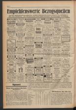 N.-Oe. Landpresse Stockerauer Zeitung 19381112 Seite: 8