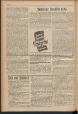 N.-Oe. Landpresse Stockerauer Zeitung 19381203 Seite: 2