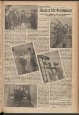 N.-Oe. Landpresse Stockerauer Zeitung 19381203 Seite: 3