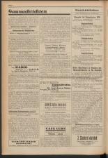 N.-Oe. Landpresse Stockerauer Zeitung 19381203 Seite: 4