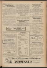 N.-Oe. Landpresse Stockerauer Zeitung 19381203 Seite: 5