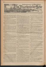 N.-Oe. Landpresse Stockerauer Zeitung 19381203 Seite: 6