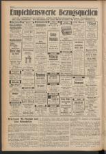 N.-Oe. Landpresse Stockerauer Zeitung 19381203 Seite: 8