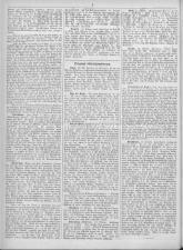 Steyrer Zeitung 18791023 Seite: 2