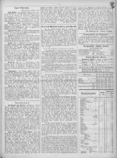 Steyrer Zeitung 18791023 Seite: 3