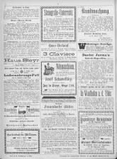Steyrer Zeitung 18791023 Seite: 4
