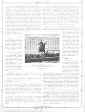 Sport und Salon 19030418 Seite: 10