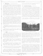 Sport und Salon 19030418 Seite: 11