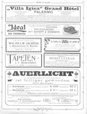 Sport und Salon 19030418 Seite: 12