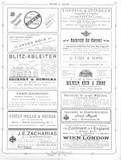Sport und Salon 19030418 Seite: 14