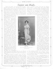 Sport und Salon 19030418 Seite: 15