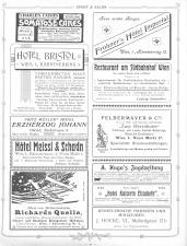 Sport und Salon 19030418 Seite: 16