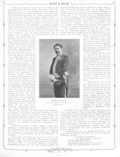 Sport und Salon 19030418 Seite: 17