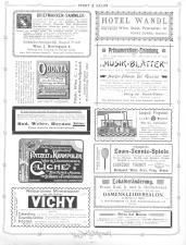 Sport und Salon 19030418 Seite: 18