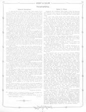 Sport und Salon 19030418 Seite: 19