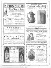 Sport und Salon 19030418 Seite: 20