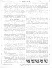 Sport und Salon 19030418 Seite: 21