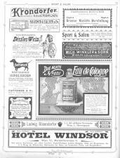 Sport und Salon 19030418 Seite: 22