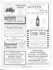 Sport und Salon 19030418 Seite: 23