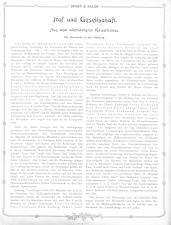 Sport und Salon 19030418 Seite: 2
