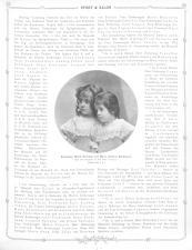 Sport und Salon 19030418 Seite: 3